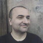 Илија Дуковски