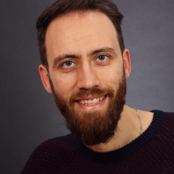 Илче Георгиевски