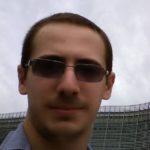 Александар Кондински