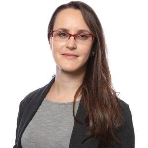Билјана Мојсоска